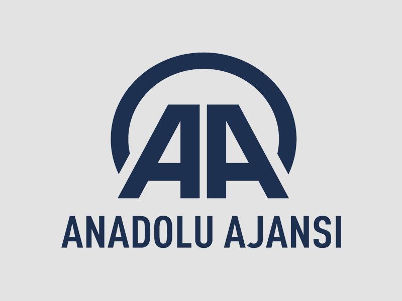AA Haberi: İslamofobi'ye dijital ortamda 'savaş' açtılar
