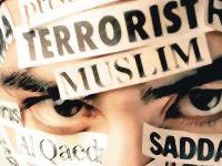 İslamofobi'nin Tarihsel Arka Planı!