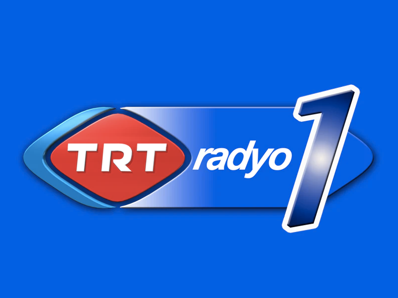 Sosyal Girişimcilik Nedir? TRT Radyo1